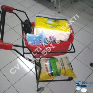 Handcarry-Trolley-4