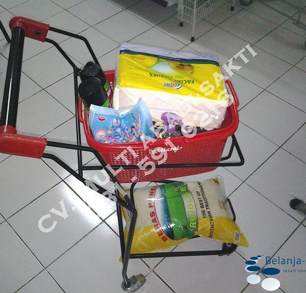 Handcarry-Trolley-4