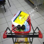 Handcarry-Trolley-5