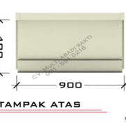 WALL-1700-TA-e1321414384632